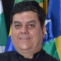 Sergio Marques de Sa