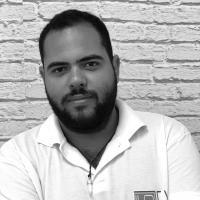 Thiago de Oliveira Couto
